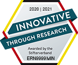 Forschung_und_Entwicklung_2020_web_en