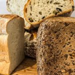 Traditional Bread Recipes