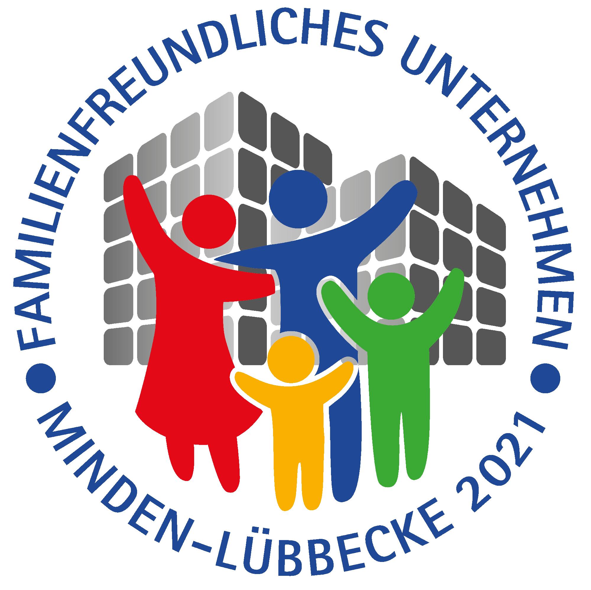 Familienfreundlich_Minden_2021_2000x1993